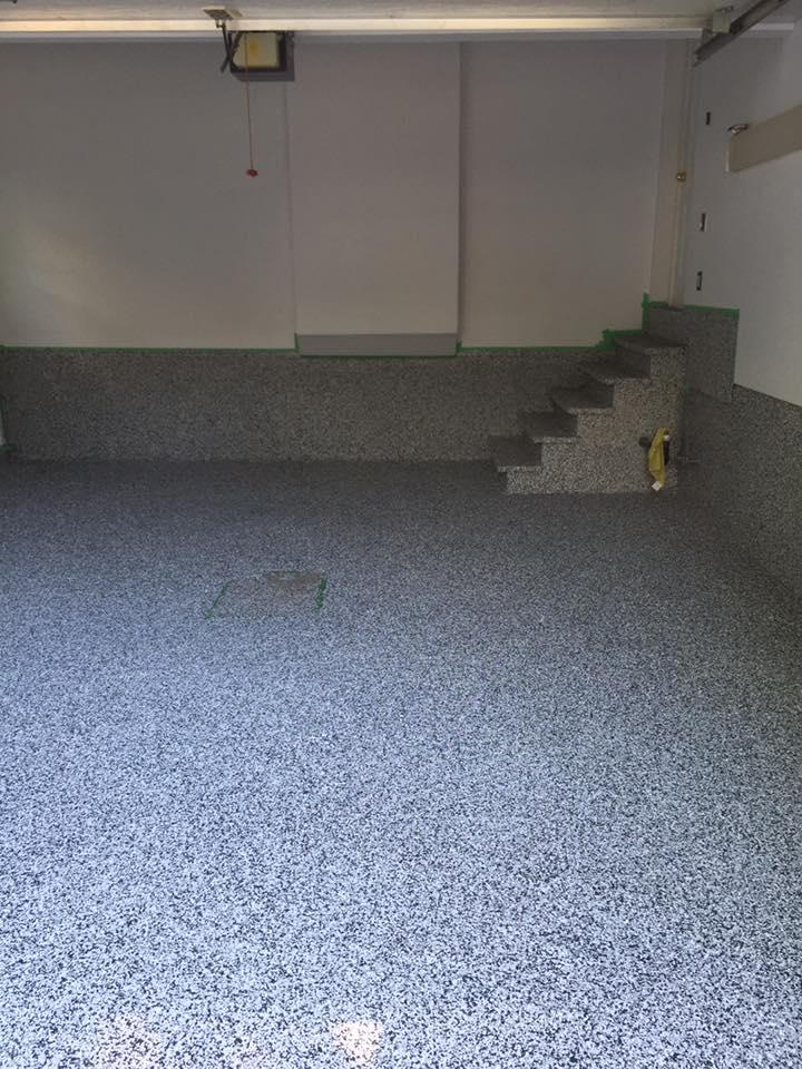 garage max